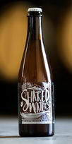 Shared Waters by Coronado Brewing Co.