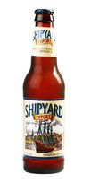 Shipyard Beer Export Ale