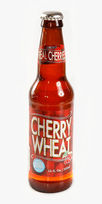 Cherry Wheat by Sierra Blanca Brewing Co.
