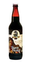 Heavy Seas Beer Siren Noire