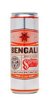 Sixpoint Beer Bengali IPA
