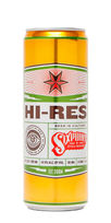 Sixpoint Beer Hi-Res Triple IPA