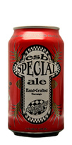 Special ESB