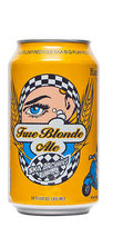 Ska beer True Blond Ale