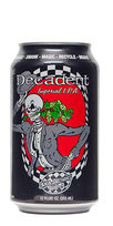 Ska beer Decadent Imperial IPA