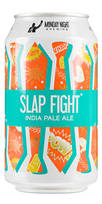 Slap Fight, Monday Night Brewing