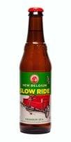 Slow Ride New Belgium IPA