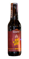 Small Stash Reserve - Barrel Aged Dopplebock 2020, Seedstock Brewery