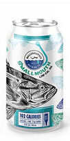 Smallmouth Low-Cal IPA, Wallenpaupack Brewing Co.