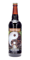 Rocky Road Stout Smuttynose beer