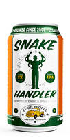 Good People Snake Handler Double IPA Beer