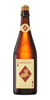 Sorachi Ace Brooklyn Beer