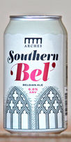 Southern Bel' by Arches Brewing