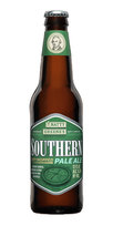 Natty Greene's Southern Pale Ale Beer
