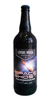 Space Ghost Central Waters Brewing Co.