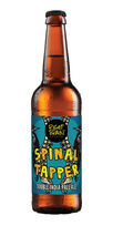 Spinal Tapper by Right Brain Brewery
