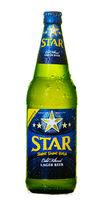Star Beer, Star Beer USA