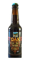 Stoaked Upland Beer
