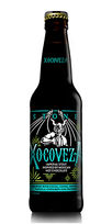 Stone Xocoveza Stone Brewing Co.
