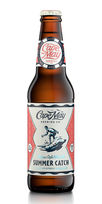 Summer Catch by Cape May Brewing Co.