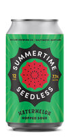 Summertime Seedless, DuClaw Brewing Co.