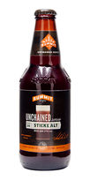 Summit Beer Unchained Sticke Alt