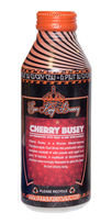 Cherry Busey by Sun King Brewing