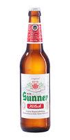 SÜNNER Kolsch Bier beer