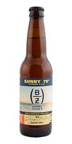Sunny & 79º, Barrel House Z