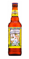 Sweetwater IPA Beer