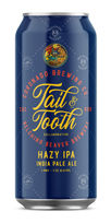 Tail & Tooth, Coronado Brewing Co.