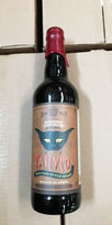 TailyPo Rum Barrel Aged by Granite Falls Brewing Co.