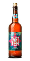 Victory Brewing Tart Ten sour beer