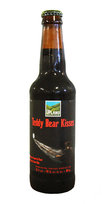 Teddy Bear Kisses Imperial Stout Upland Beer