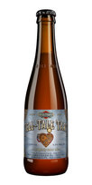 Boulevard Beer Tell Tale Tart