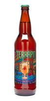 Poivre Potion Terrapin Beer saison