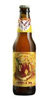 The Gourd Standard Flying Dog IPA Beer