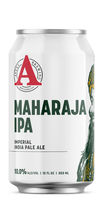 The Maharaja by Avery Brewing Co.