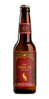 Bell's Beer The Oracle Double IPA