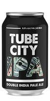 Tube City IPA, Coronado Brewing Co.