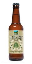 Upland Harvest Ale Beer