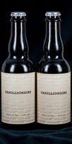 Vanillionaire by Southern Grist Brewing Co.