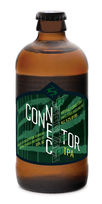 Vermont Connector IP by Swithback Brewing Co.