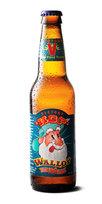Victory Hop Wallop IPA Beer