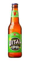 Victory Beer Vital IPA