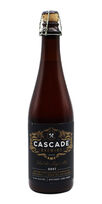Vlad the Imp Aler, Cascade Brewing