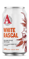 White Rascal, Avery Brewing Co.