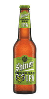 Shiner Wicked Ram IPA Beer