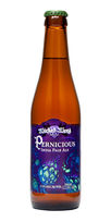 Pernicious IPA Wicked Weed Beer