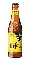 Widmer Hefeweizen Beer
